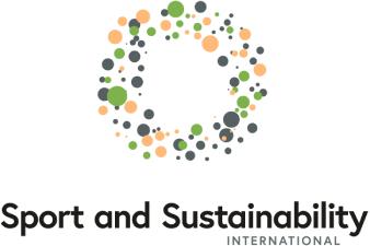 S&SI Logo